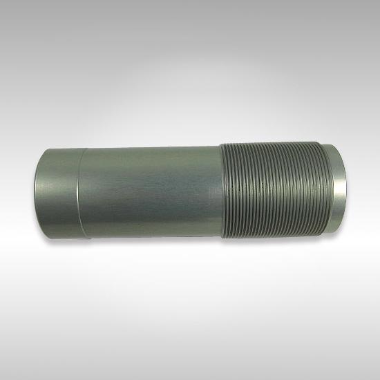鋁合金 6061