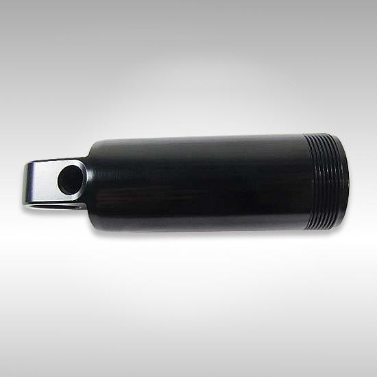 Aluminium 6061