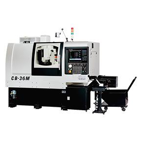 proimages/Equipment/CB-36M.jpg