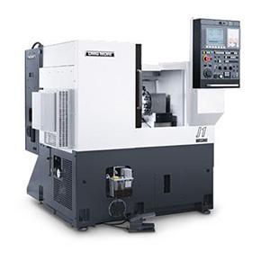 proimages/Equipment/DMG-MORI-J1.jpg