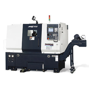 proimages/Equipment/NEX108.jpg