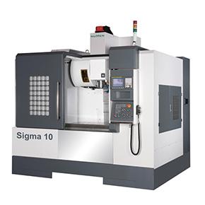 proimages/Equipment/Sigma-10.jpg