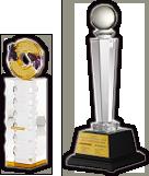 proimages/award.png