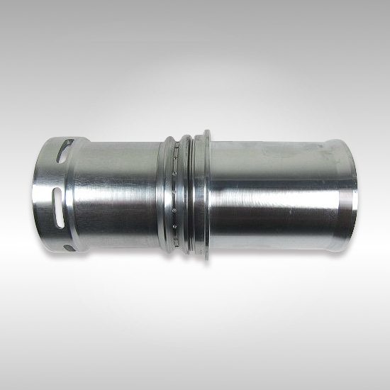 鋁合金6061